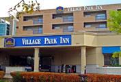 Best Western Village Park Inn
