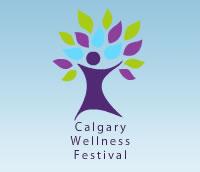 calgary wellness festival