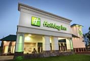 Holiday Inn Calgary Macleod Trail South