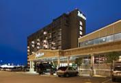 Radisson Hotel & Conference Centre