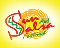 calgary sun & salsa festival