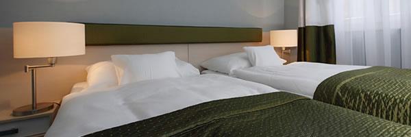 calgary cheap hotel